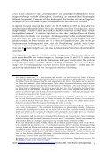 Erziehungsverträge mit Eltern' oder 'Verhaltensverträge mit Schülern' - Page 3