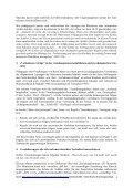 Erziehungsverträge mit Eltern' oder 'Verhaltensverträge mit Schülern' - Page 4
