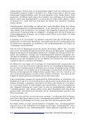 Erziehungsverträge mit Eltern' oder 'Verhaltensverträge mit Schülern' - Page 5