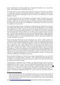 Erziehungsverträge mit Eltern' oder 'Verhaltensverträge mit Schülern' - Page 6