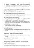 Lehrerfragebögen - Page 2