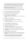 Lehrerfragebögen - Page 3