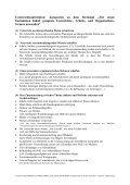Lehrerfragebögen - Page 6