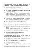 Lehrerfragebögen - Page 7