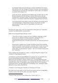 Grundlagen systemischen Denkens und Beratens - Page 4