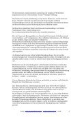 Grundlagen systemischen Denkens und Beratens - Page 6
