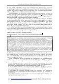 Volker Krumm & Susanne Weiß: Ungerechte Lehrer - Page 2