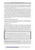 Volker Krumm & Susanne Weiß: Ungerechte Lehrer - Page 3