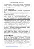 Volker Krumm & Susanne Weiß: Ungerechte Lehrer - Page 5