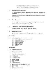 Pegawai Penerbitan N41 TK2 - Portal Rasmi Bahagian Sumber ...