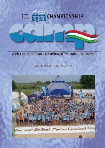 Budapest Flyer.indd