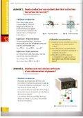 13. À quoi correspondent les bornes d'une prise de courant - m. arslan - Page 3