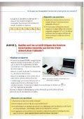 13. À quoi correspondent les bornes d'une prise de courant - m. arslan - Page 4