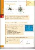 13. À quoi correspondent les bornes d'une prise de courant - m. arslan - Page 5