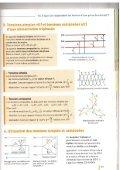 13. À quoi correspondent les bornes d'une prise de courant - m. arslan - Page 6