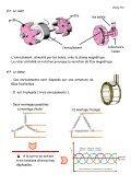 Circuit de Charge Prof - Profauto - Page 3