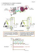 Circuit de Charge Prof - Profauto - Page 4