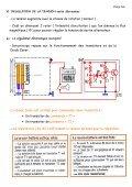 Circuit de Charge Prof - Profauto - Page 5