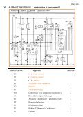 Circuit de Charge Prof - Profauto - Page 6