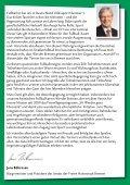 Begeistert? - Werder Bremen - Seite 3