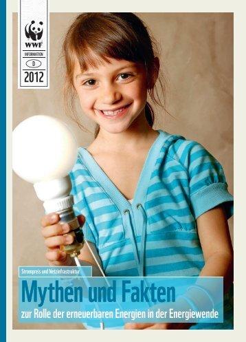 WWF_Mythen_Fakten_Energiewende_WEB