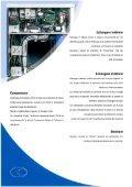 Téléchargez le PDF Gamme Emmeti - Page 2
