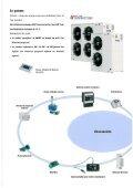 Téléchargez le PDF Gamme Emmeti - Page 5