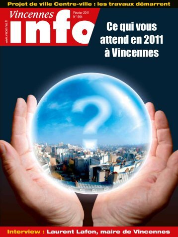 pdf - 5,75 Mo - Ville de Vincennes