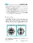 Chapitre 3 Entraînement avec machine synchrone auto-commutée - Page 6