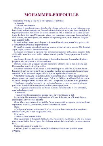 essay questions on boule de suif 29122017 the tools you need to write a quality essay or and guy de maupassant in boule de suif use the to kiffe kiffe tomorrow and boule de.