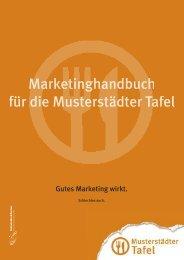 Gutes Marketing wirkt. -  Rodenbröker & Partner GmbH