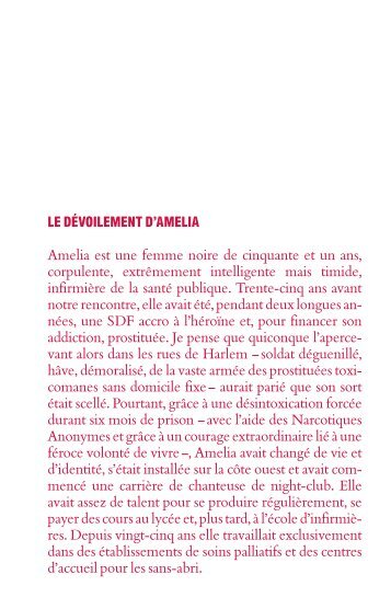 I.YALOM, Le Jardin d'Épicure - Lire un extrait - Galaade