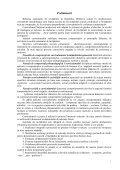 Educatie fizica_Curriculum - Ministerul Educatiei al Republicii ... - Page 3