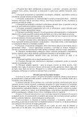 Educatie fizica_Curriculum - Ministerul Educatiei al Republicii ... - Page 5