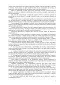 Educatie fizica_Curriculum - Ministerul Educatiei al Republicii ... - Page 6