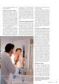 Soins naturels pour la peau et les cheveux Page 4 ... - Bioactualites.ch - Page 5