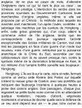 Les Conquérants - Page 5