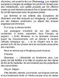 Les Conquérants - Page 7
