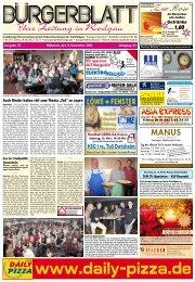 Ausgabe 4511.pdf - Ihre Zeitung im Rodgau