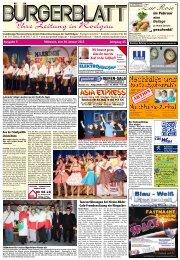 Ausgabe 0513.pdf - Ihre Zeitung im Rodgau