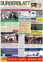 Ausgabe 5111.pdf - Ihre Zeitung im Rodgau