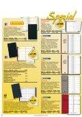 Kalender für 2013 - bueromaterialien.net GmbH - Seite 6