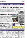 Mai 2009 - buergerblick.com - Seite 2