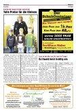 Mai 2009 - buergerblick.com - Seite 3