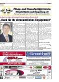Mai 2009 - buergerblick.com - Seite 4