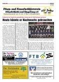 Mai 2009 - buergerblick.com - Seite 5