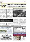Mai 2009 - buergerblick.com - Seite 6