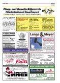 Mai 2009 - buergerblick.com - Seite 7