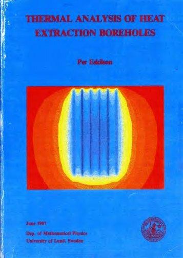 Eskilson Ph.D.Thesis (1987).pdf - Buildingphysics.com