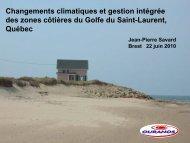 Méthode participative - GIS Climat Environnement Société